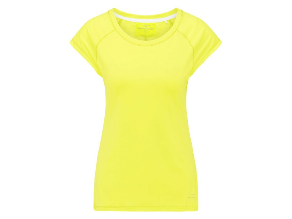 15842 Evi DL T Shirt 203 1 small