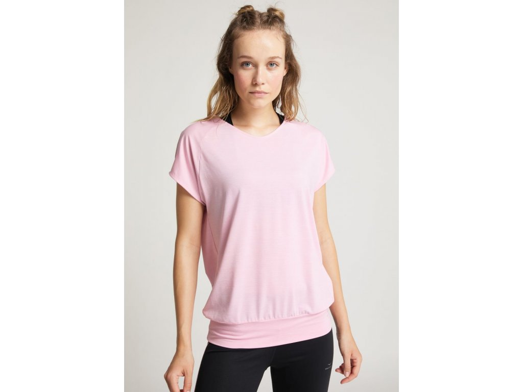 15955 Sui DMELZ Shirt 532 4 small