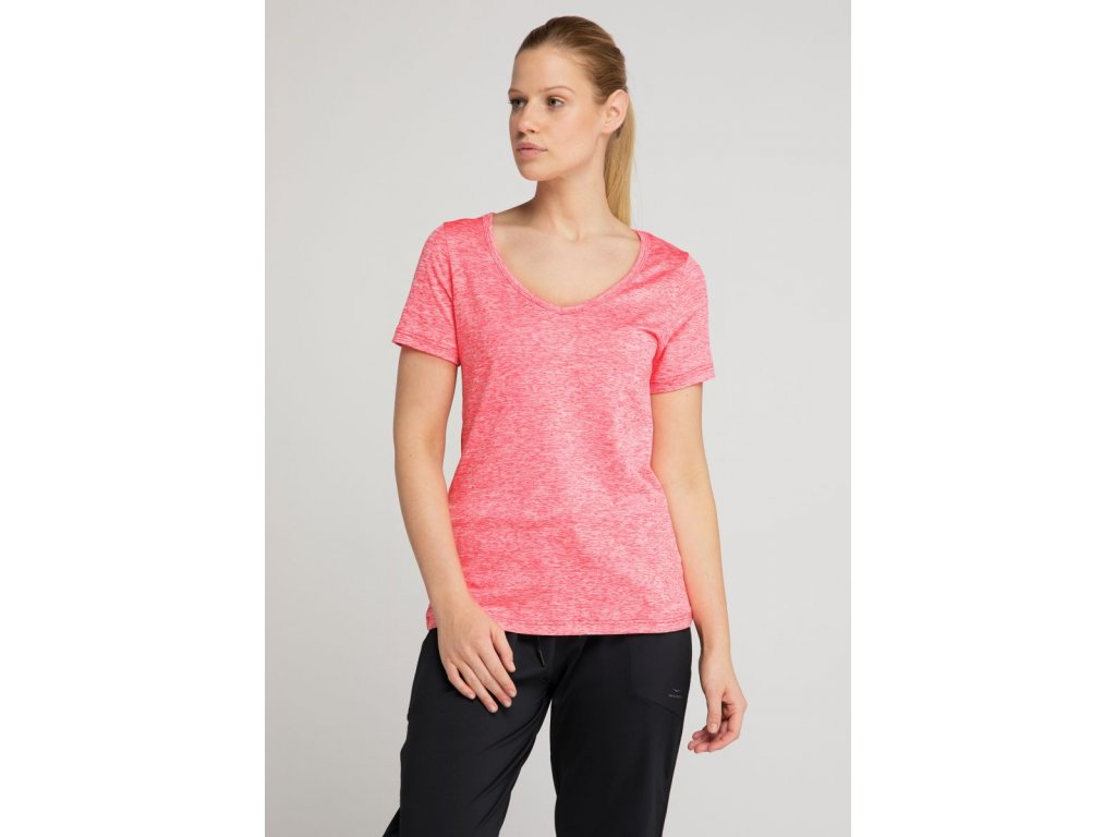 14576 Salliamee Shirt 348 4 small