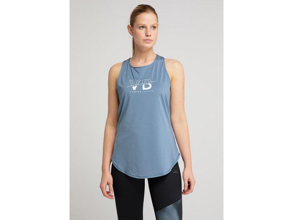 VeniceBeach Shop Shirts Rusty 709 4
