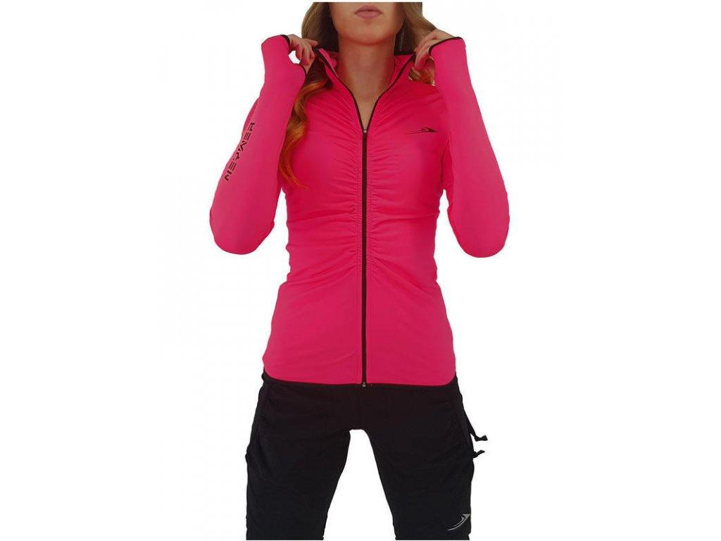 zb201 pink z1 (1)
