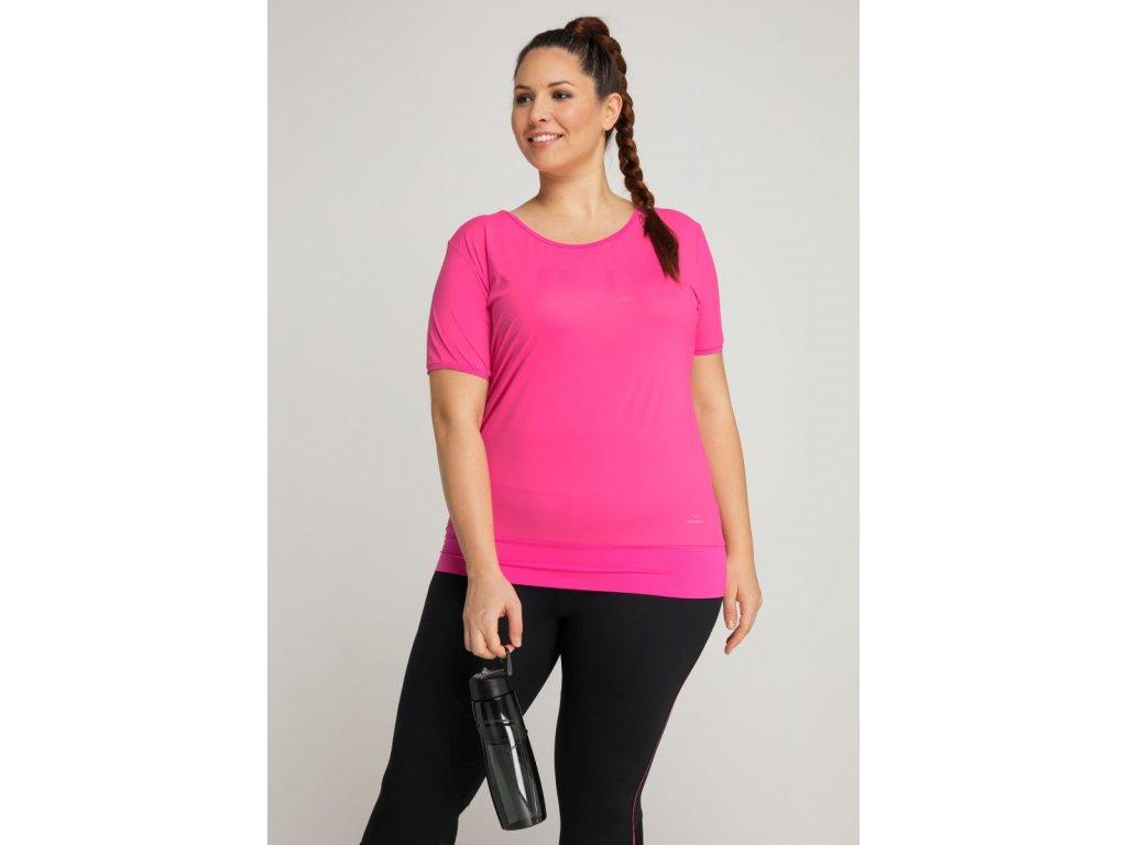 41096 CF Louna Shirt 560 4 small