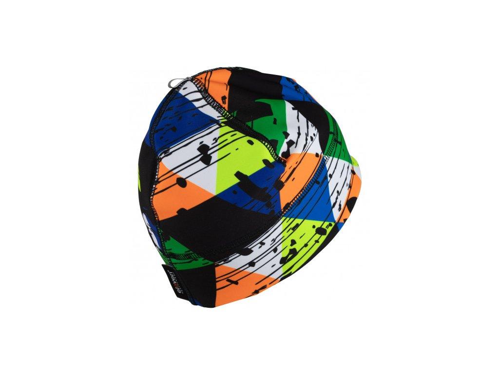 cepice eleven matty triangle color (1)