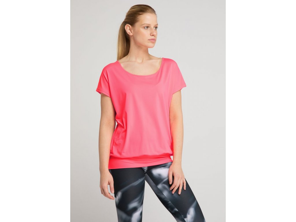 13702 Ria Shirt 348 4 small