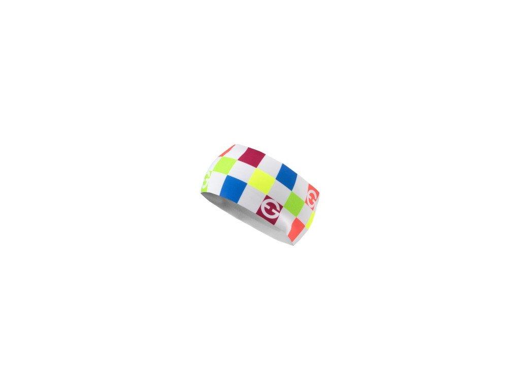 celenka eleven hb dolomiti cube color