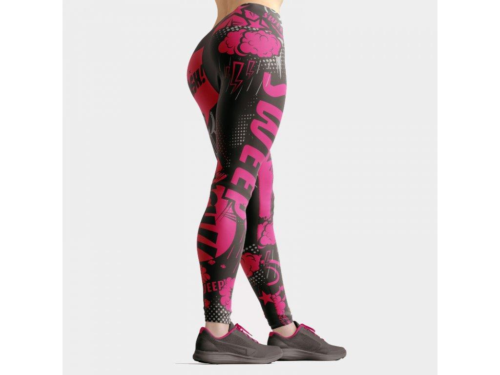 swpt099 black pink 1