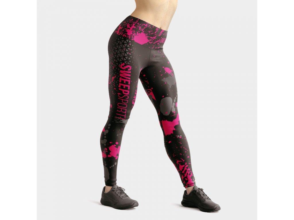 swpt098 black pink 3