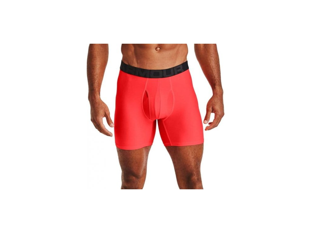 under armour ua tech 6in 2 pack 299898 1363619 628 480