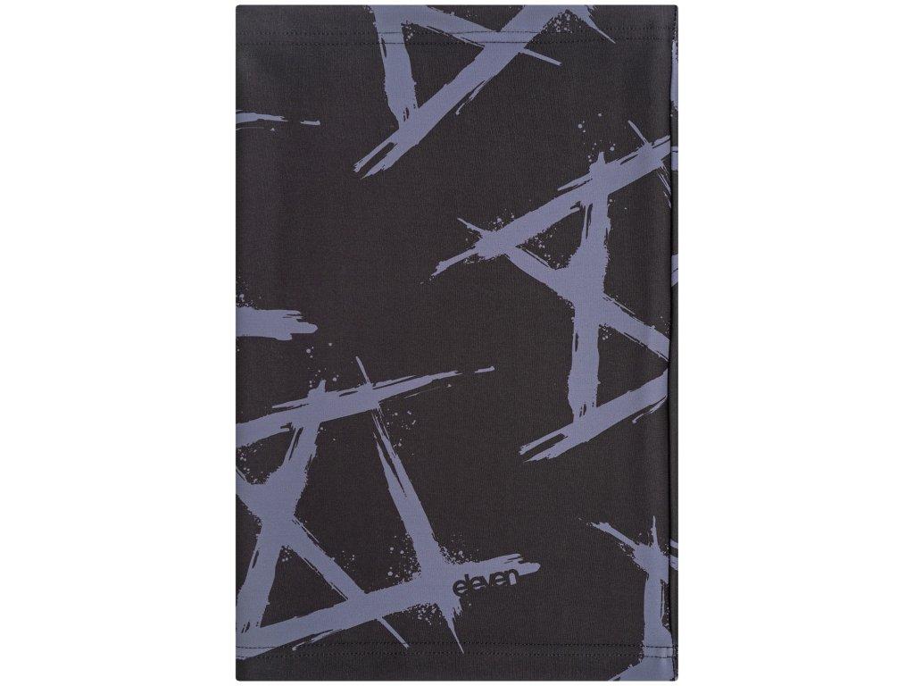 nakrcnik eleven xi grey (2)