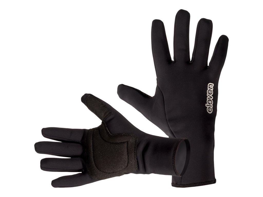 zimni rukavice eleven softshell (3)
