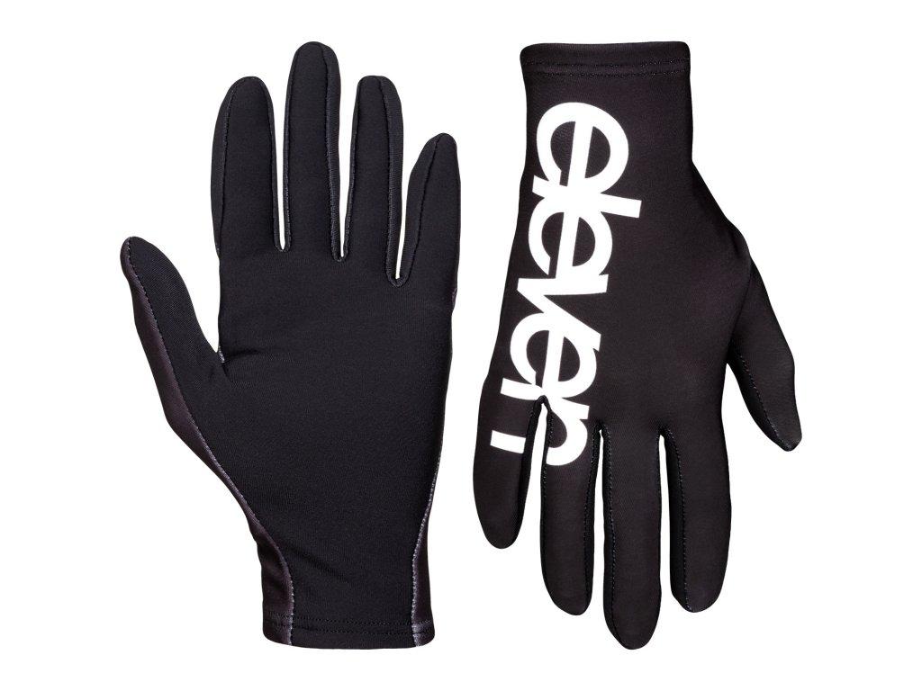 bezecke rukavice eleven wh