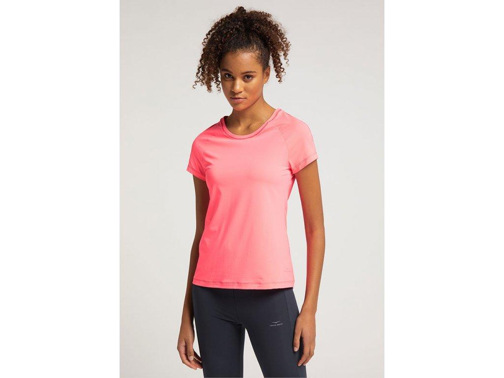 VeniceBeach Shop Shirts Derya 407 4 (1)