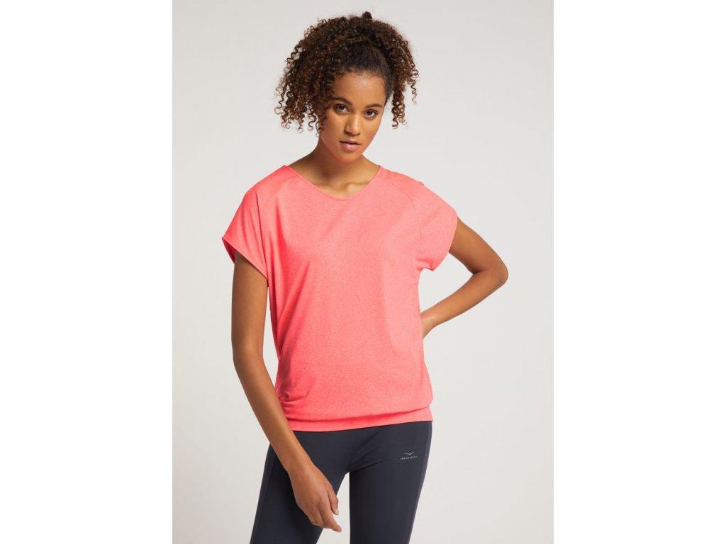 15955 VB Sui DMELZ Shirt 407 4 small