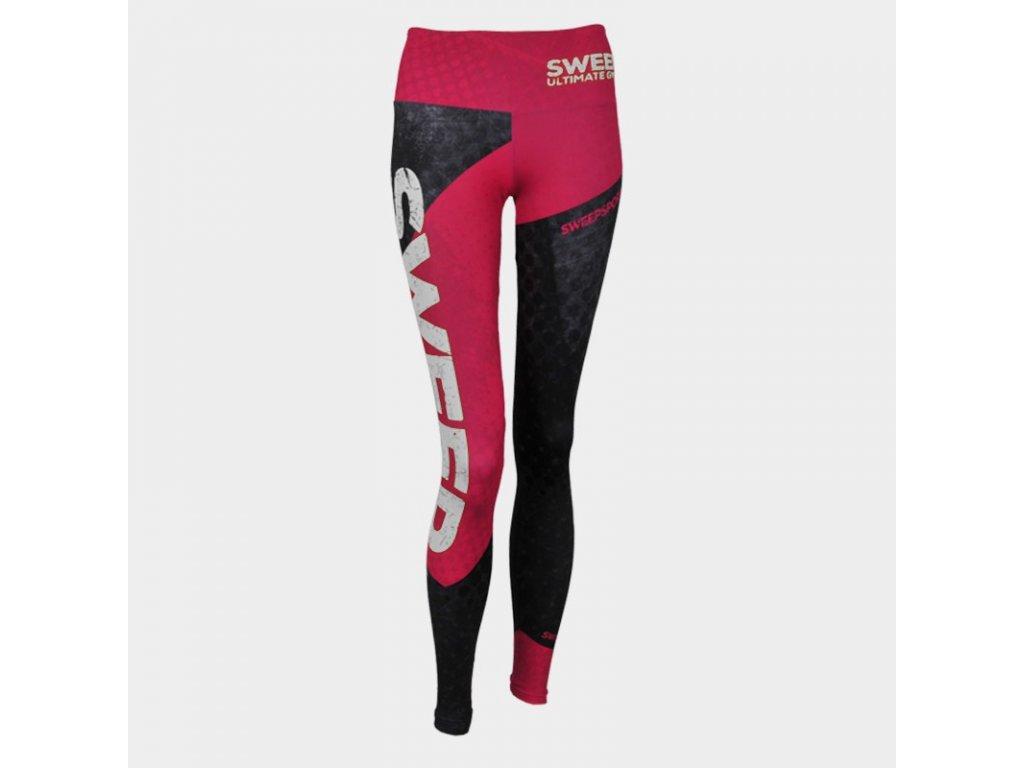swpt061 black pink white a