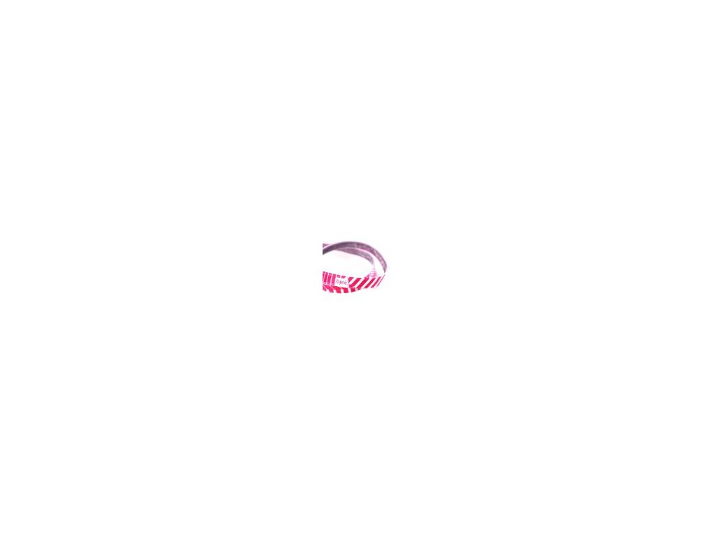 bjez celenka single boogie pink2 100x100