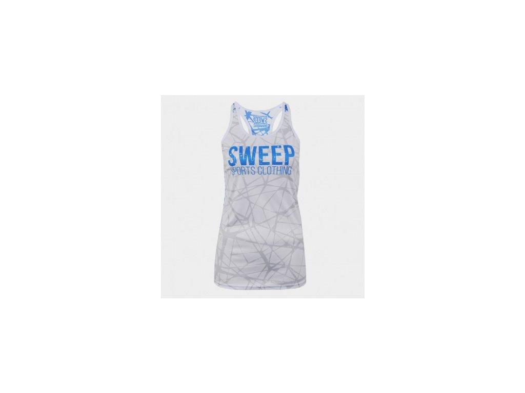sweep swts052 bilo modre