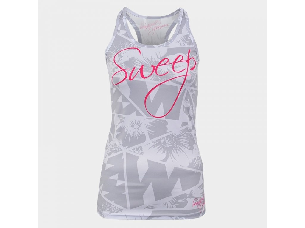 swts101 white grey pink a
