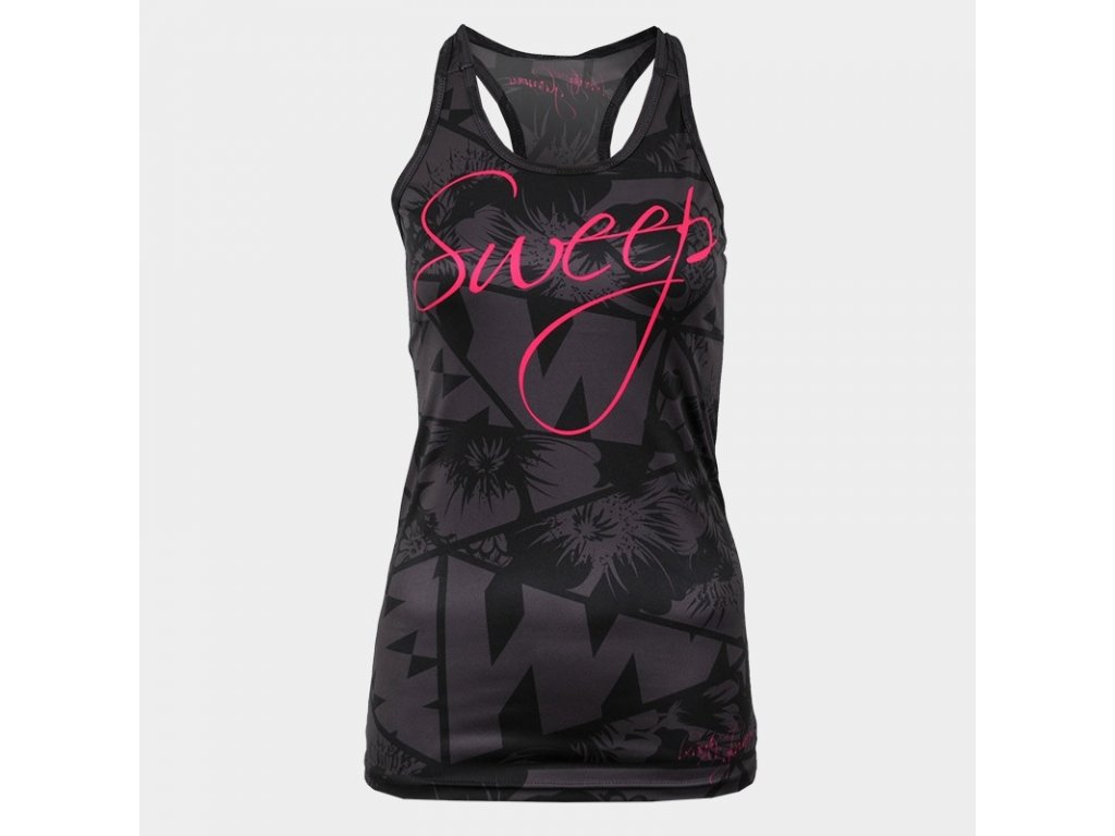 swts101 black grey pink a
