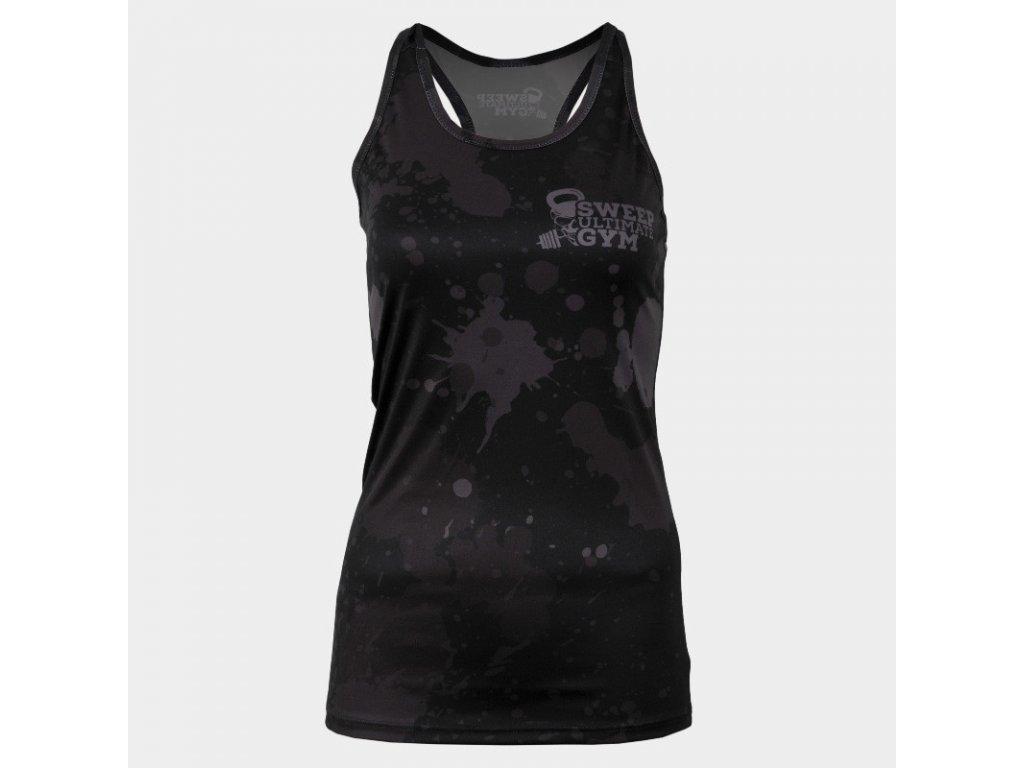 swts130 black grey a