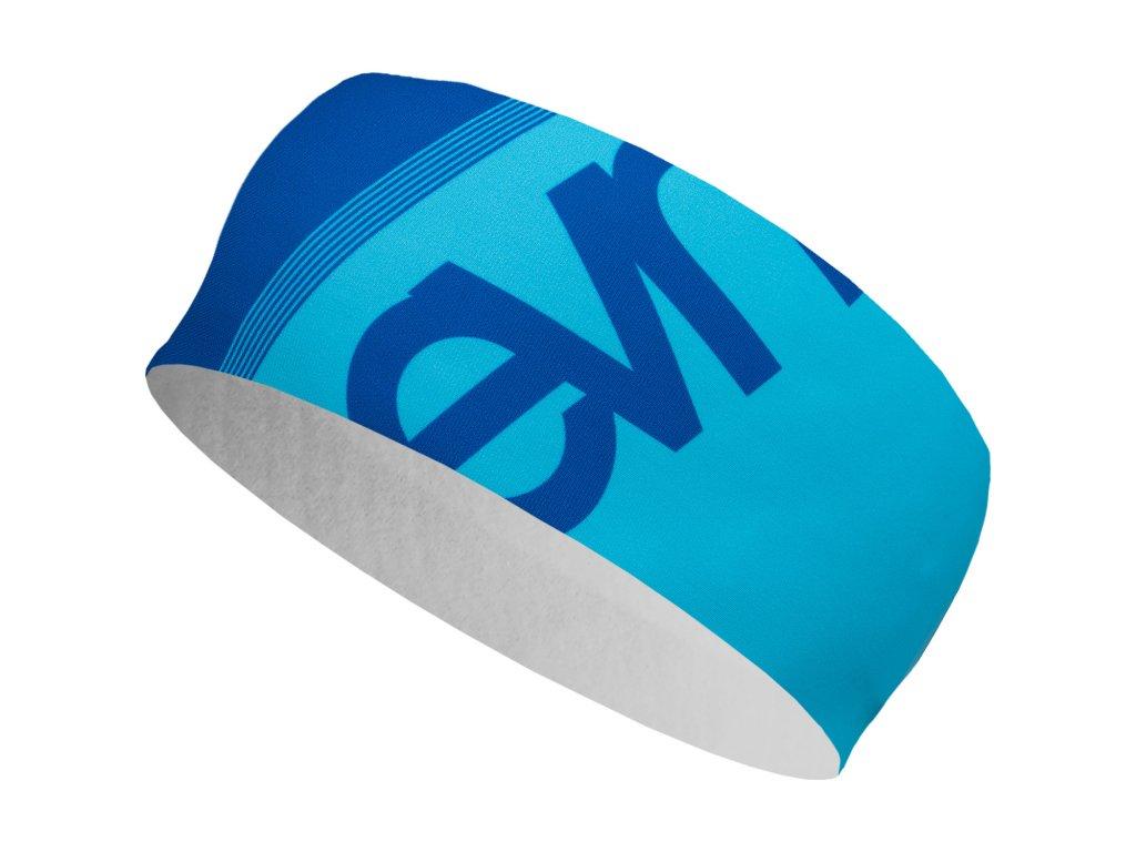 celenka eleven hb dolomiti mono blue