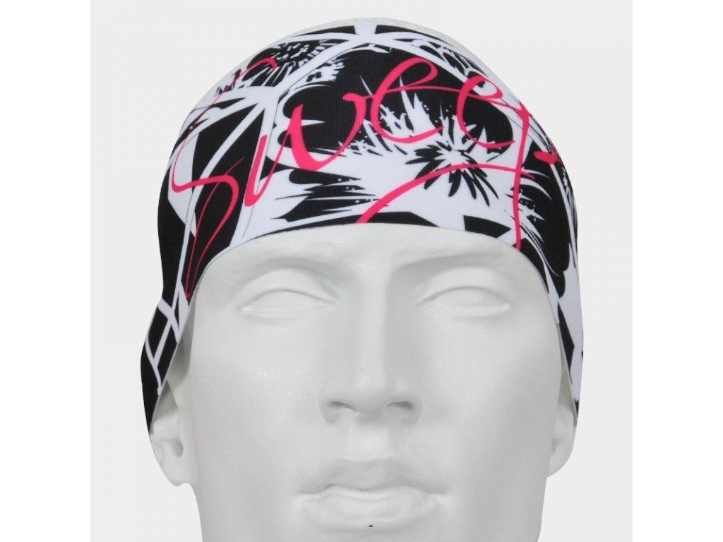 scp083 white black pink a