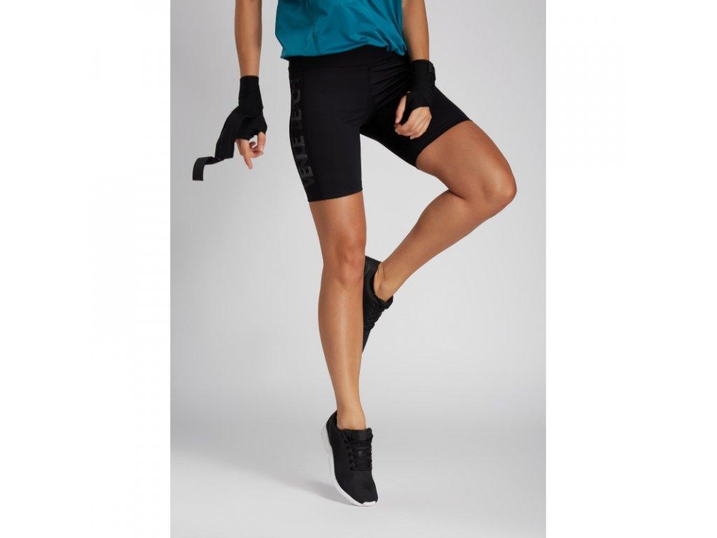 dafina d01 shorts (2)