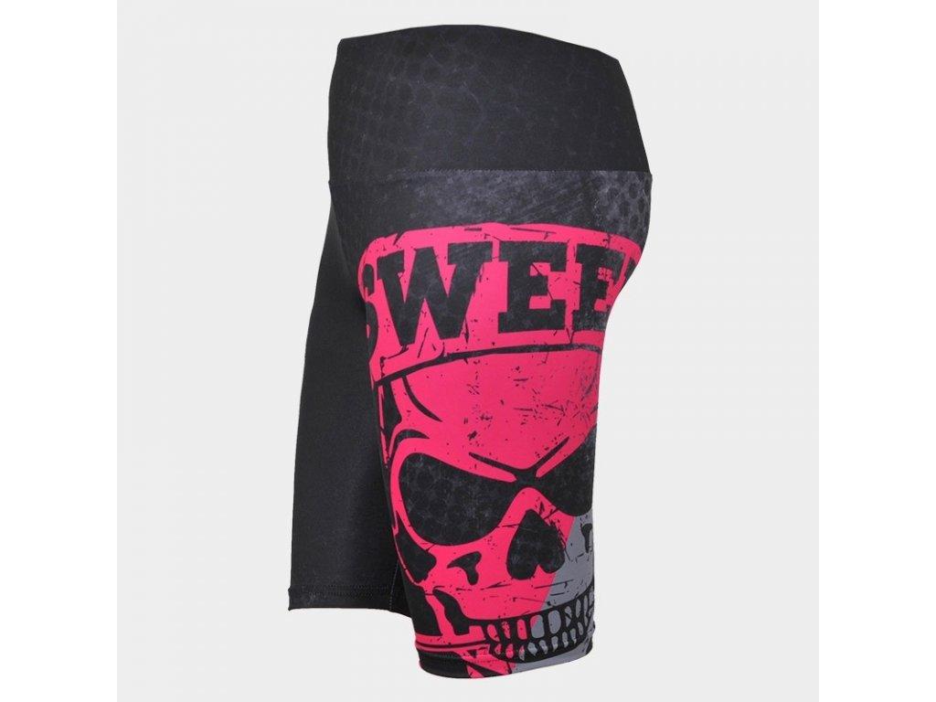 swpt086 black grey pink c