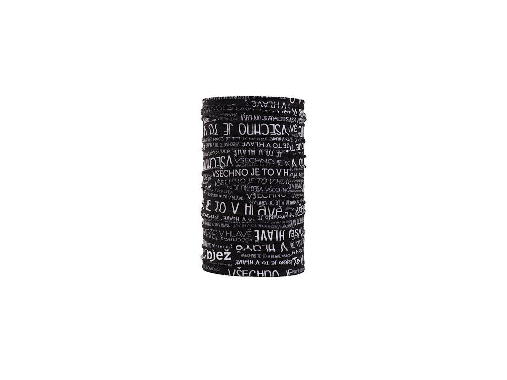 bjez scarf bush black 1 (1)
