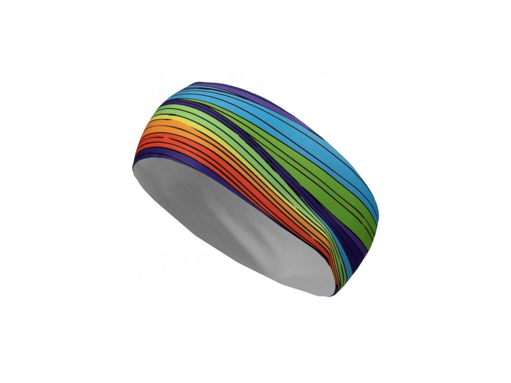 celenka summer rainbow