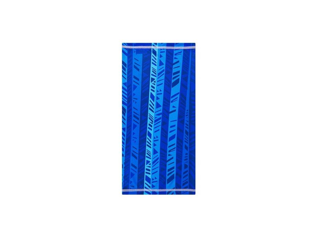 multifunkcni satek eleven pass blue
