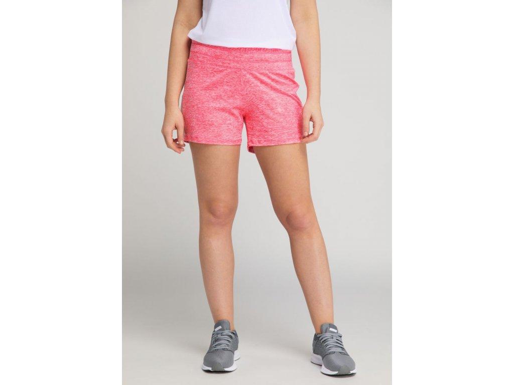 15661 Fiori Shorts 348 4 small