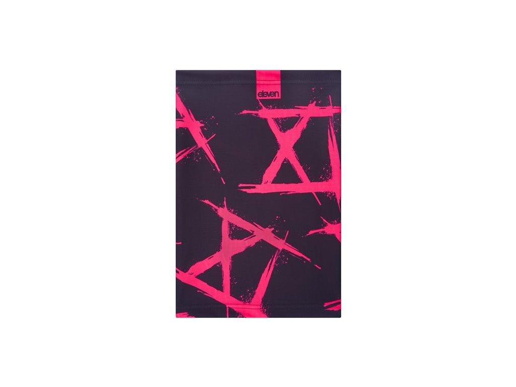 nakrcnik eleven xi pink