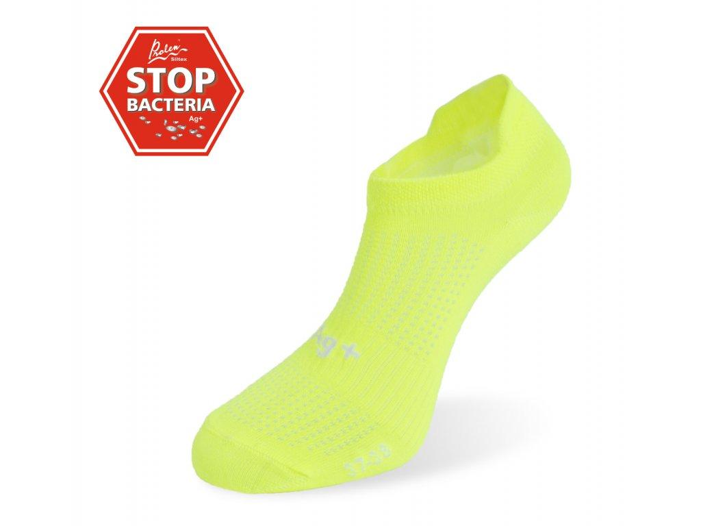 neon yellow2