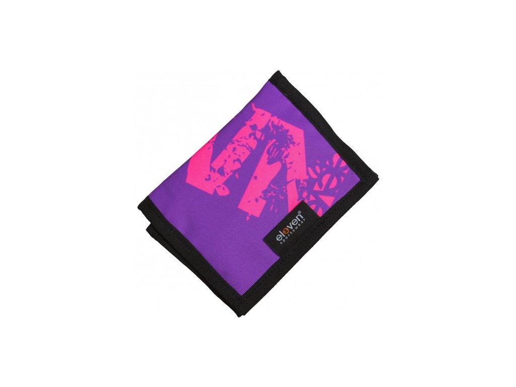 penezenka eleven evn violet