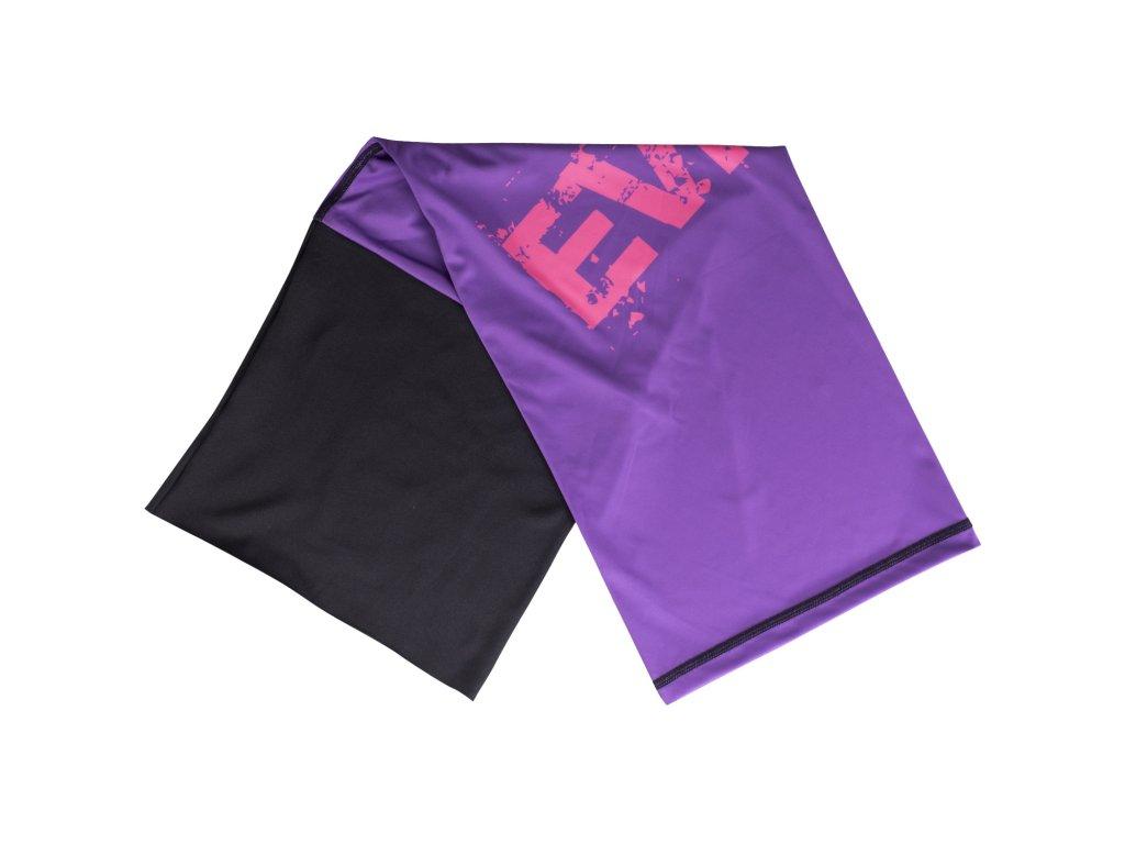 multifunkcni satek combo evn violet (1)