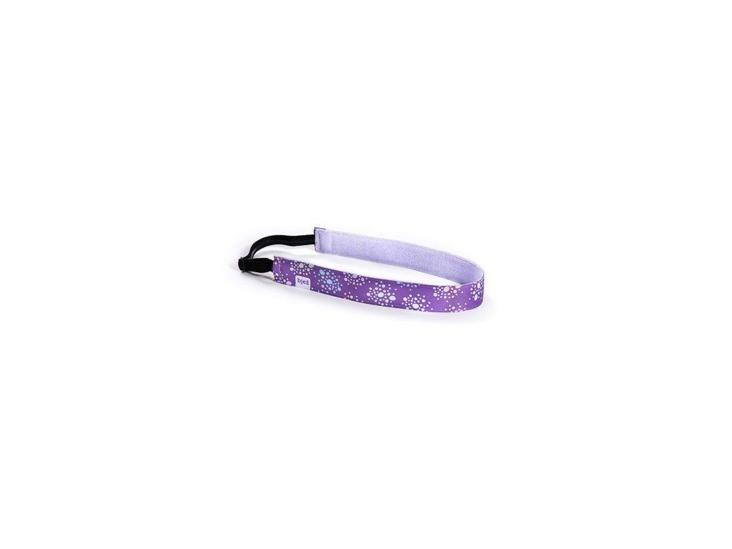 bjez celenka violetclump 1