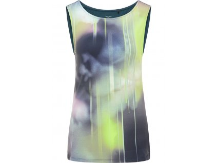 15420 Kenny DAO Tank Top 11 1 small