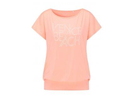 15934 Mia DRT02 Shirt 333 1 small