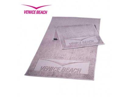 5519864 Frottier Set 100 Baumwolle bestehend aus 1 Handtuch 50 x 100 cm 1 Duschtuch 70 x 140 cm xxl