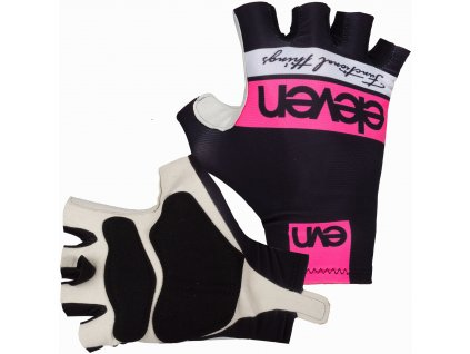 cyklisticke rukavice eleven horizontal f160