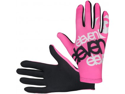 bezecke rukavice eleven f32