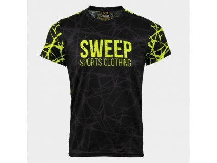 smts064 black yellow fluo grey a 8
