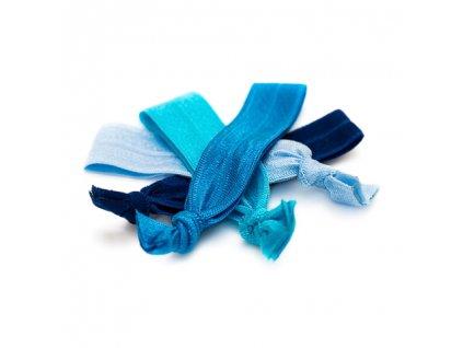 Bjez sada gumicek blue2