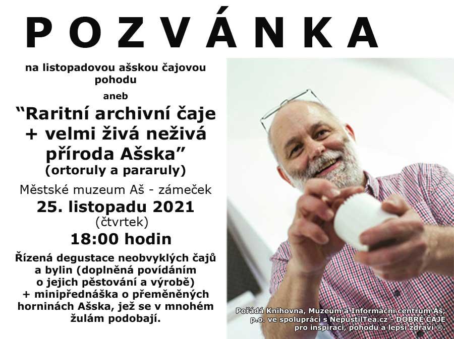 11_25.11.2021_na_sirku