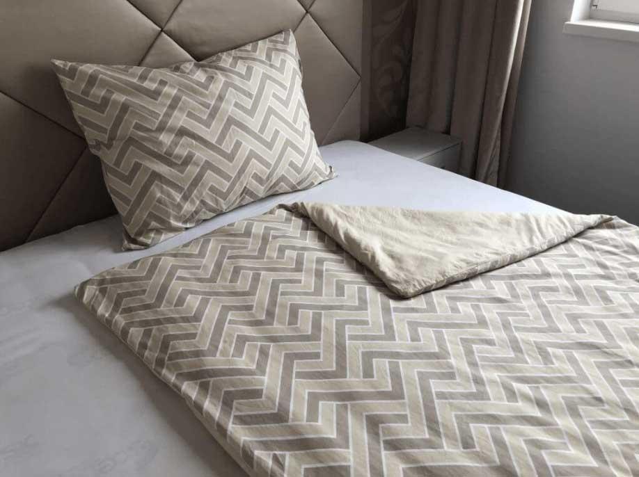 Ako sa správne starať o posteľné obliečky? Osvojte si jednoduché pravidlá!