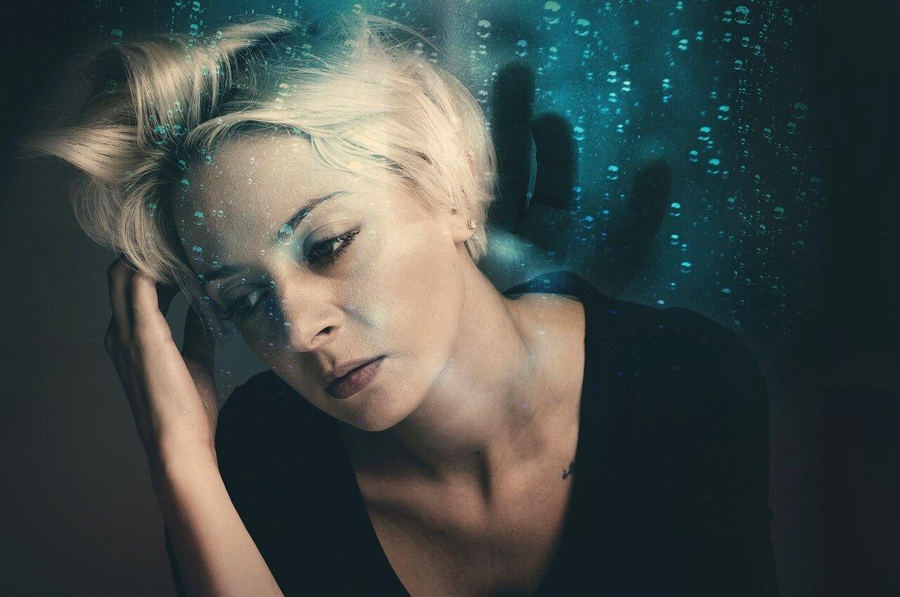 Ako predchádzať stresu doma, aj v práci