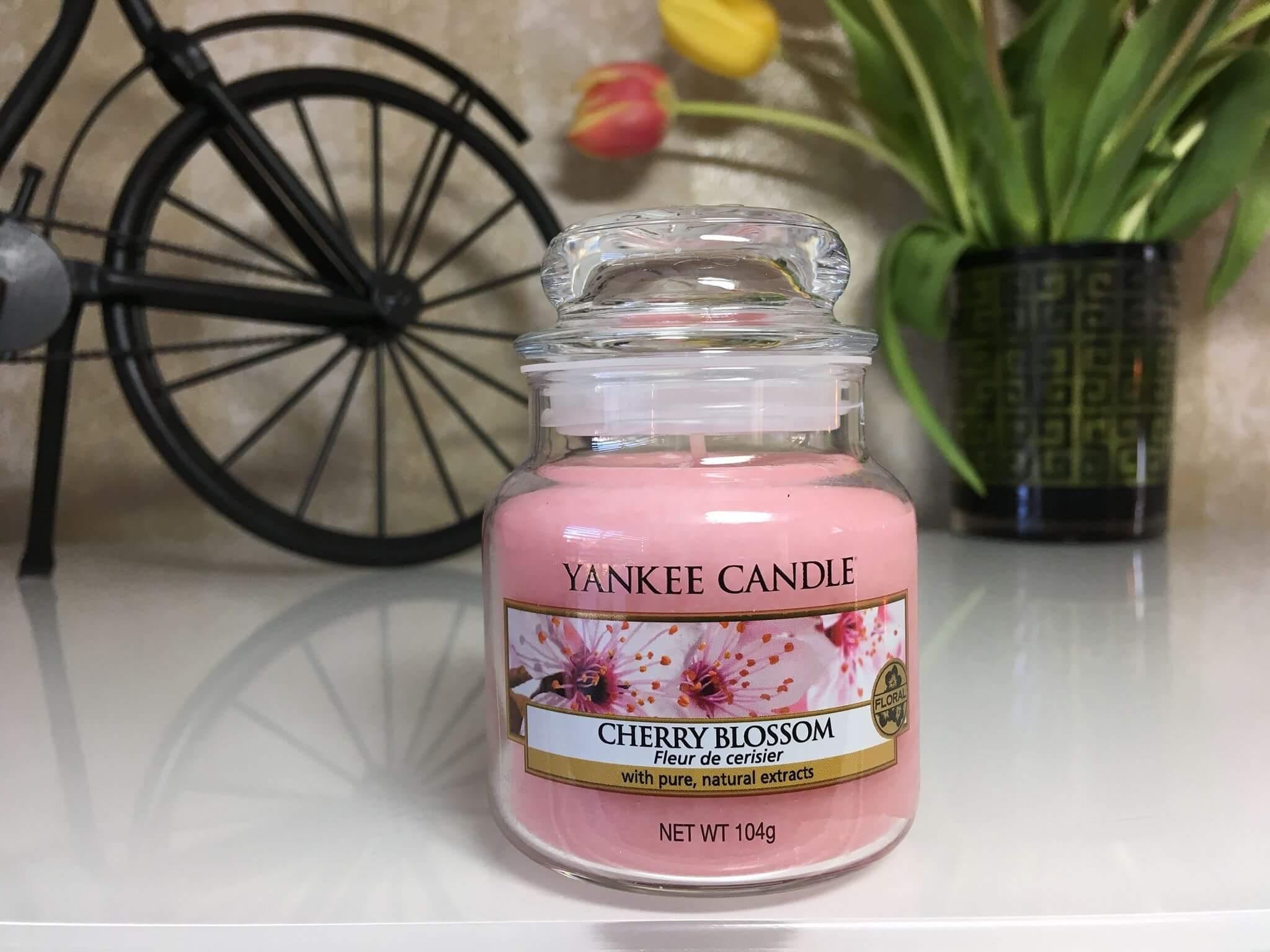Prémiové sviečky Yankee Candle miluje celý svet: V čom sú také výnimočné?