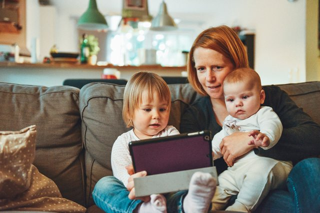 Výhody nákupu cez internet on-line