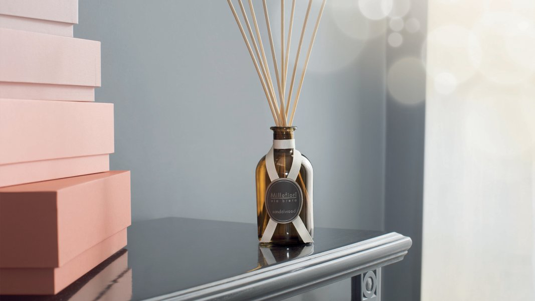 aroma-difuzer-do-obývačky-millefiori-gabonga-sk