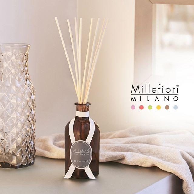 aroma-difuzery-millefiori-milano-gabonga-sk
